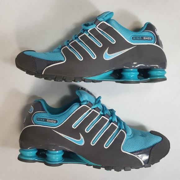 size 40 0aecc 2cce5 Select Size to Continue. M 5b9f0d0134a4ef50542678fe